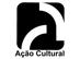 Secretaria da Ação Cultural – Piracicaba