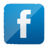Facebook – Biblioteca de Piracicaba