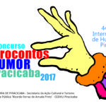 logo_microcontos_2017