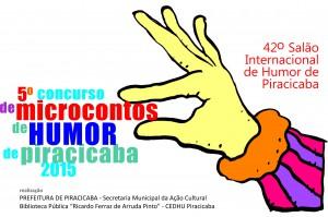 Logo_microcontos2015