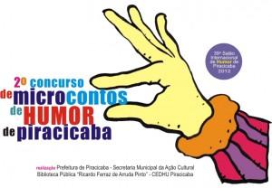 Microcontos_2012