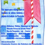 CONVITE-II_Encontro_Tradicao