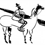 Logo_Prêmio Escriba