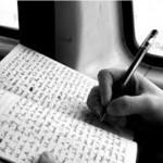 14 de Julho - Dia da Liberdade de Pensamento/ 25 de Julho - Dia do Escritor