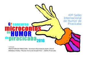 Logo_Microcontos_2016
