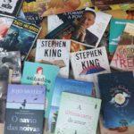 Fotos livros
