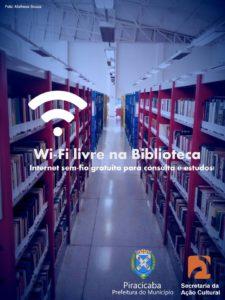 imagem-da-biblioteca