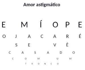 amor-astigmatico