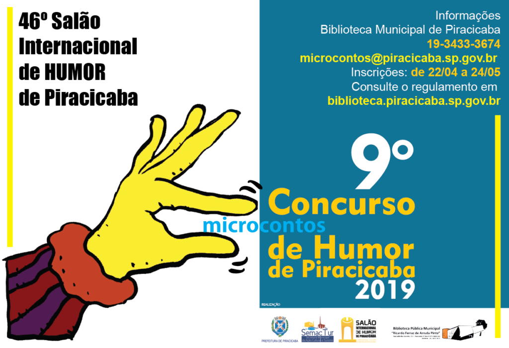 cartaz-microcontos-2019