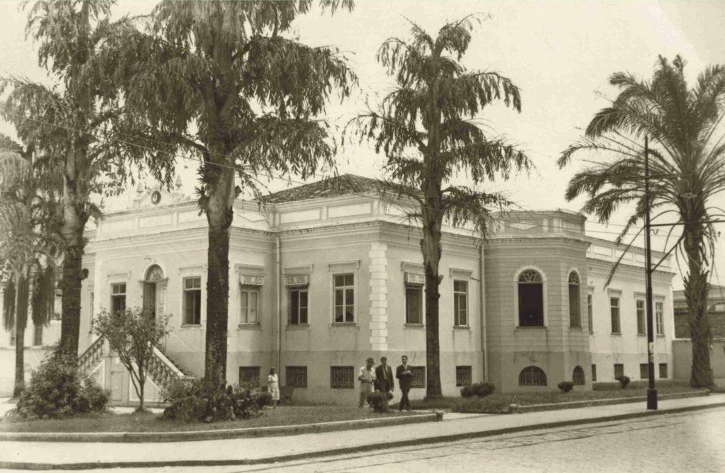 02-prefeitura-ana-maria-piedade-nunes-armelin-acervo-geraldo-nunes-ihgp-1