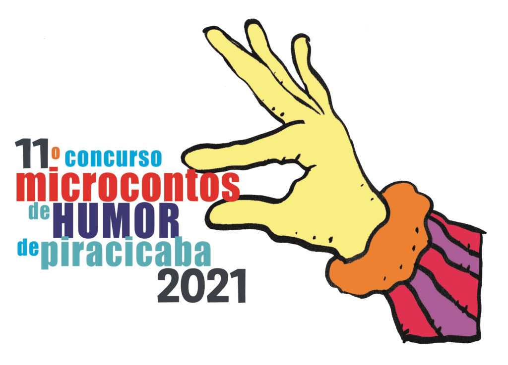 logo_11_microcontos_2021